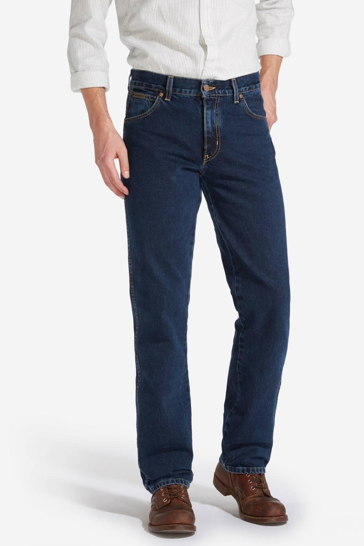 1e447c5f2c6 Соответствие моделей мужских джинсов