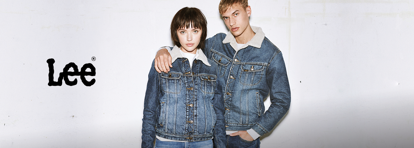 8f6c73ec9de8 Интернет магазин одежды LEVIS-LEE-WRANGLER
