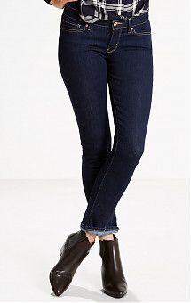 b81b67a8ad7 Женские джинсы в интернет-магазине LEVIS-LEE-WRANGLER