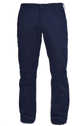 Брюки Lee Brooklyn Chino L453JR22 фото №1