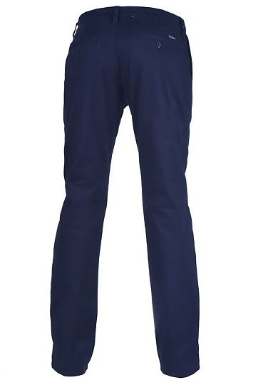 Брюки Lee Brooklyn Chino L453JR22 фото №2