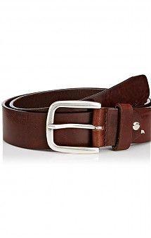 Ремень мужской для джинс lee москва кожаный ремень на часы