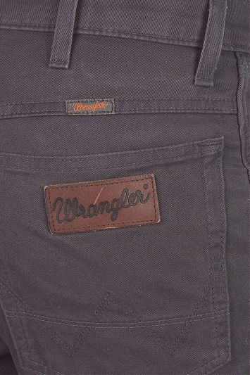Брюки Wrangler Texas W121DO164 фото №3