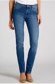 джинс маркет воронеж официальный сайт